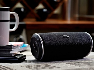 Casse Wireless, la guida per scegliere i tuoi speaker