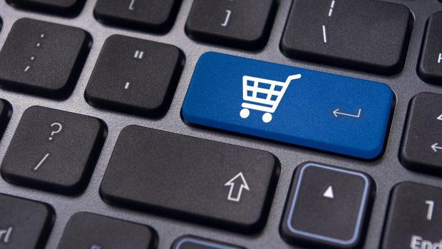 Acquisti online: vantaggi degli e-commerce di oggi