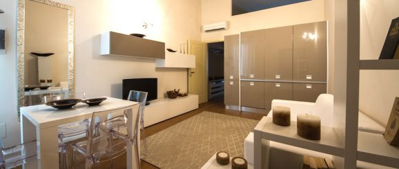 Perché comprare un appartamento a Udine