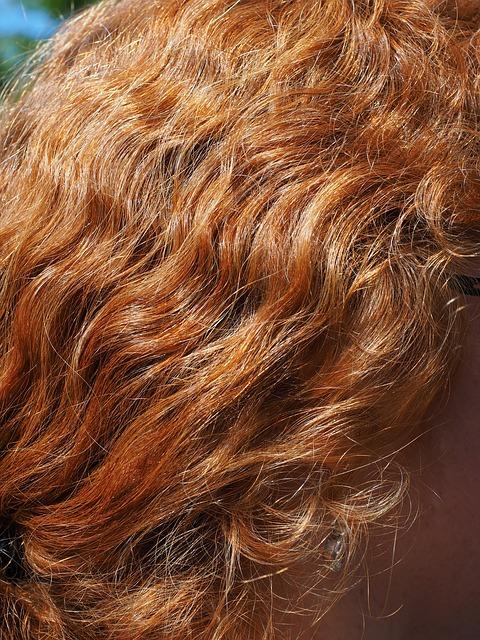 Chatouche : la tecnica innovativa per schiarire in capelli in modo naturale