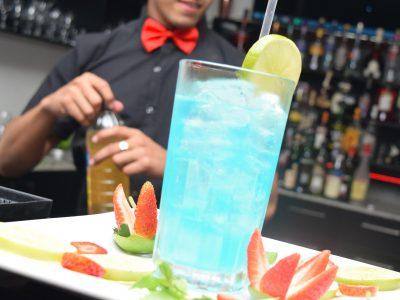 Barman: dai superalcolici agli attrezzi del mestiere