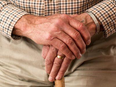Indipendenza e salute: i sollevatori per anziani