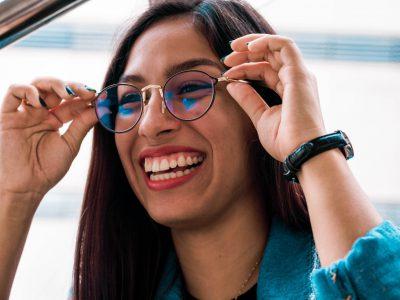 Cosa sono e a chi servono le lenti monofocali